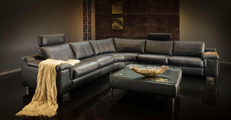 company individual furniture black label. Black Bedroom Furniture Sets. Home Design Ideas