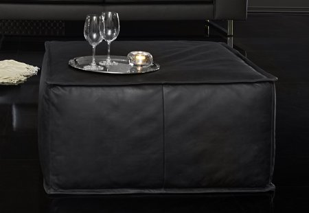black label by W.SCHILLIG – ottoman