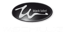 Logo W.Schillig black label